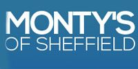 Montys of Sheffield